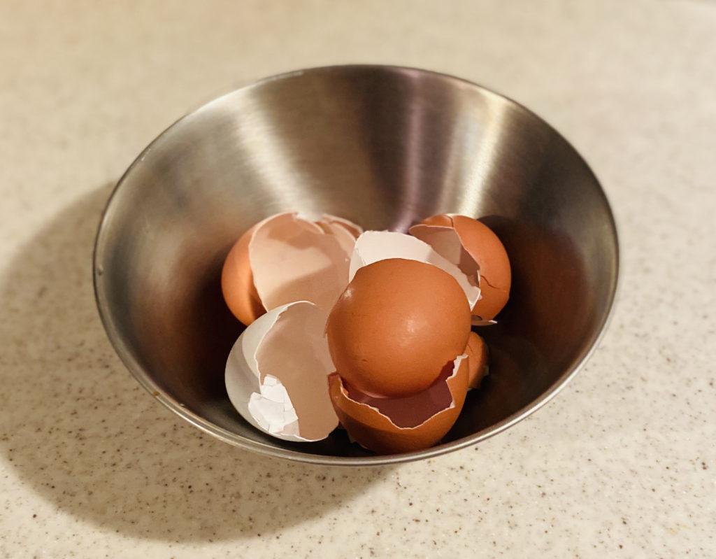 消費 卵 統計局ホームページ/家計消費状況調査